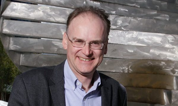 Matt Ridley: Specious arguments against government research funding.