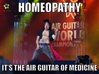 homeopathy-air-guitar