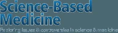 sciencebasedmedicine.org