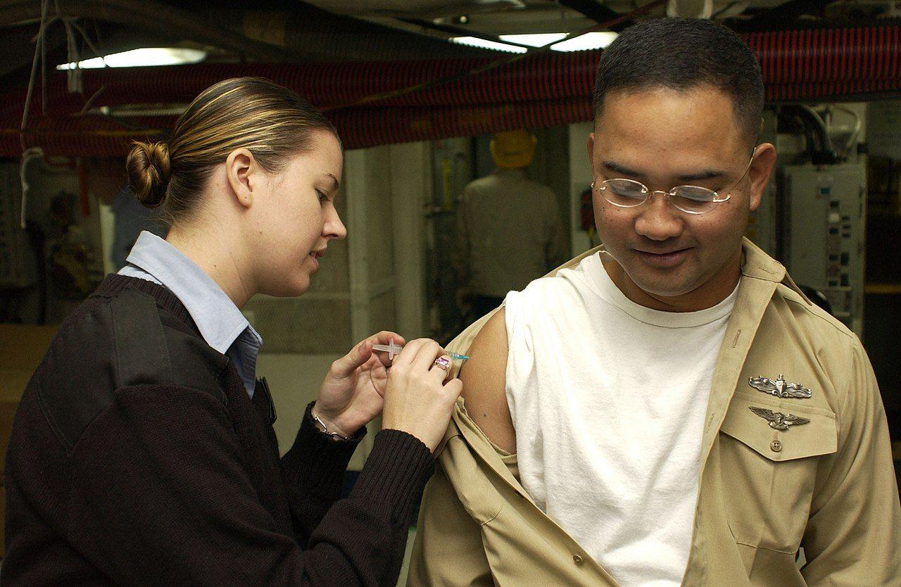 1280px-Defense.gov_News_Photo_041028-N-9864S-021