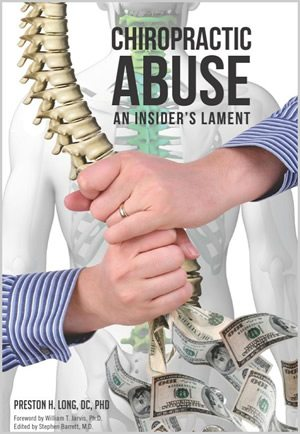 chiropractic-abuse