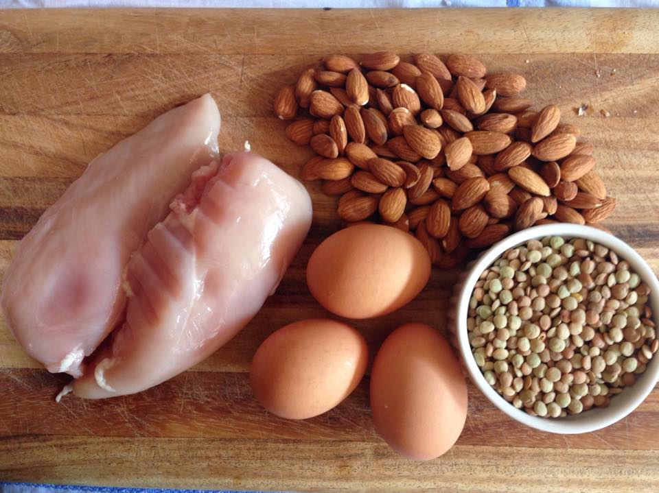 """Ketogenic diet does not """"beat chemo for almost all cancers"""