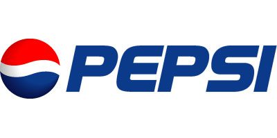 Pepsi Removing Aspartame – Science-Based Medicine