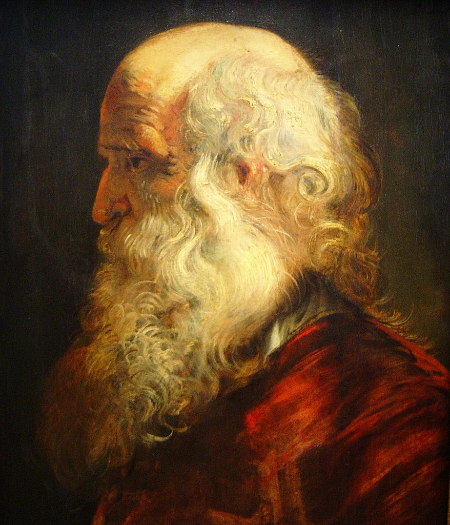 rubens_old_man_elderly-aged