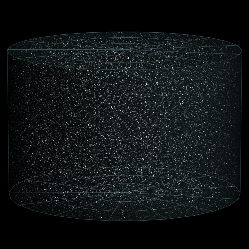 1024px-8_Observable_Universe_(blank)