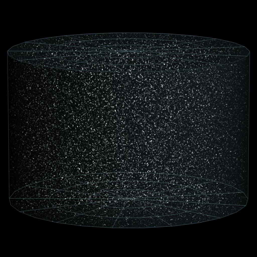 1024px-8_Observable_Universe_(blank)