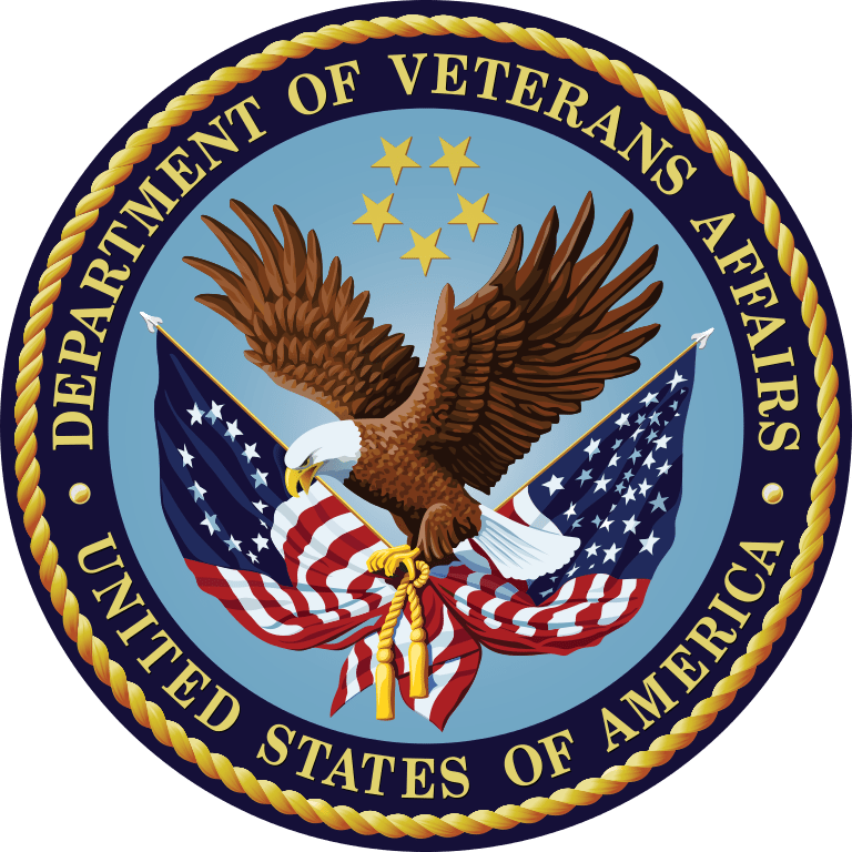 Damn the evidence and regulations: VA goes full speed ahead