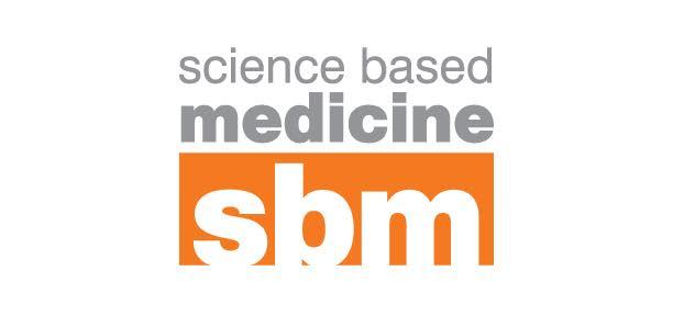 about sbm science based medicine