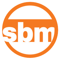 sciencebasedmedicine.org favicon